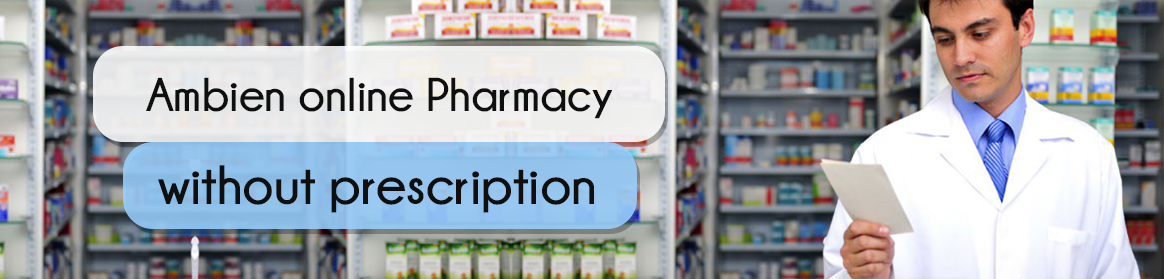 ambien online no prescription