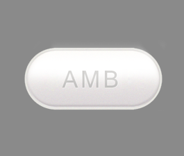 where to buy ambien
