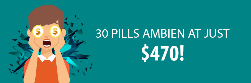 how cheap is ambien in ambienwithoutprescriptionpharmacy.com