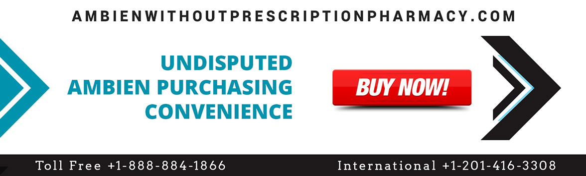 Ambienwithoutprescriptionpharmacy.com banner1
