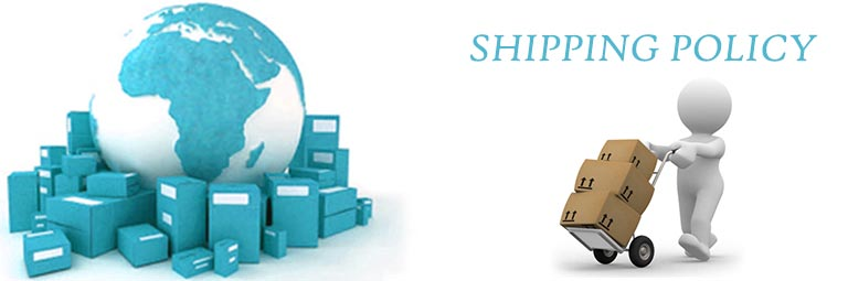 ambienwithoutprescriptionpharmacy's shipping-policy