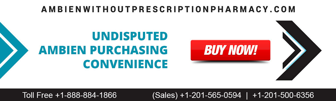 Undisputed-Ambien-purchasing-banner1-ambienwithoutprescriptionpharmacy